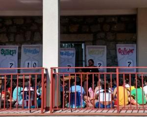 campamentos de verano y actividades escolares