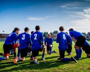 equipo-futbol-collado-mediano