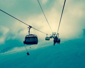 esqui-y-nieve-collado-mediano