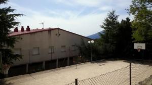 colladito-mediano-alrededores2