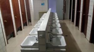 colladito-mediano-lavabos