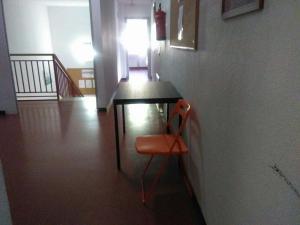 elcolladito-colladomediano-instalaciones-19-4