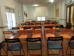 elcolladito-colladomediano-instalaciones-19-6