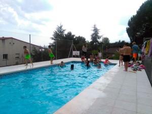 piscina-collado-mediano